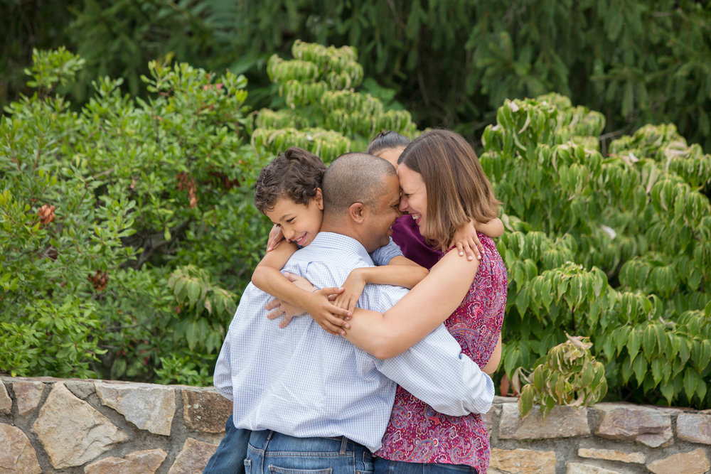 NJ_Family_Photographer_05.jpg
