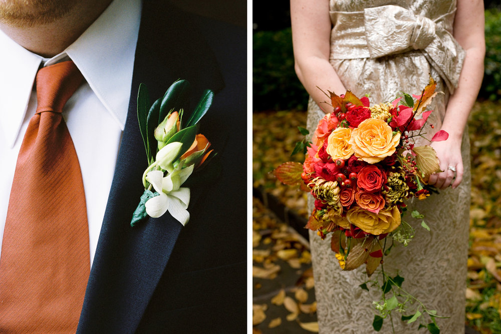 Fall_Weddings_NYC_02.jpg
