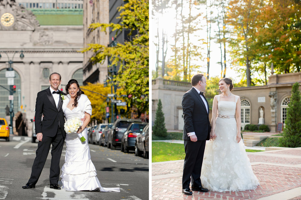 Fall_Weddings_NYC_18.jpg