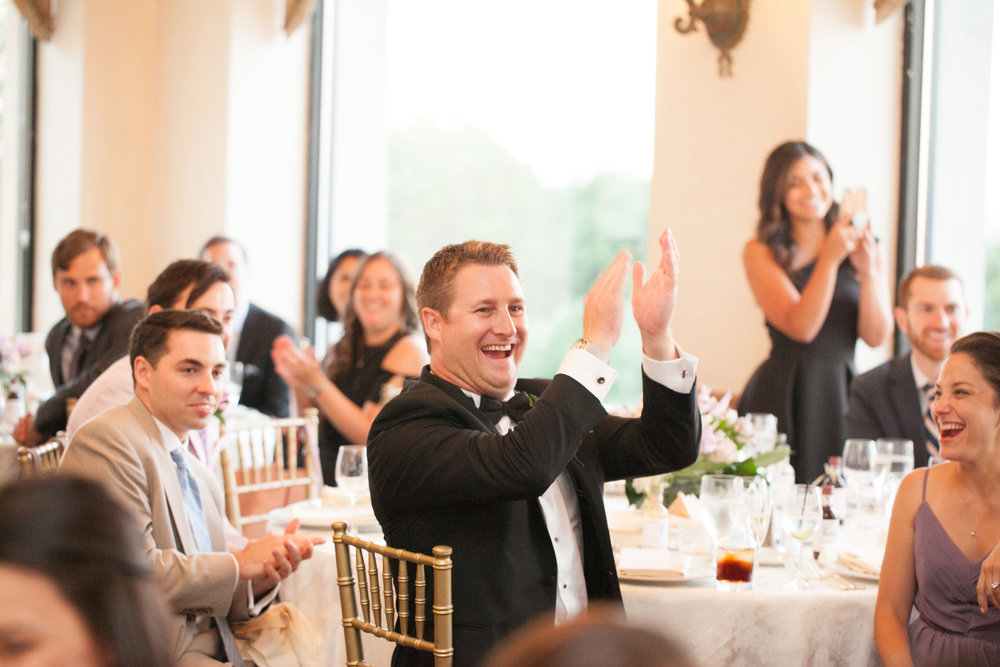 Bestof2018_NJ_Weddings_50.jpg