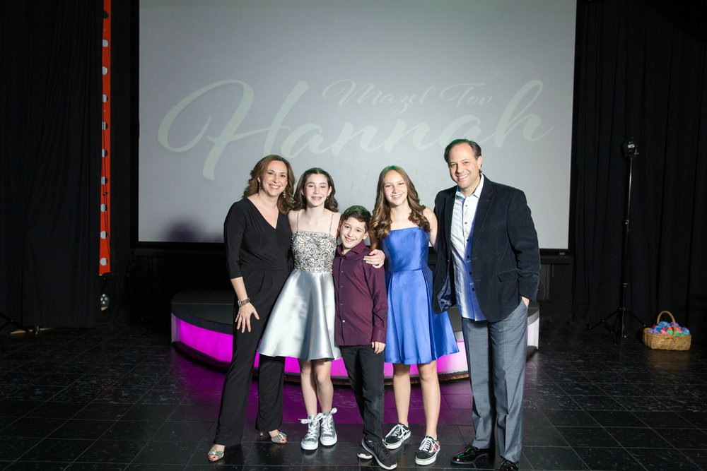 NJ_Bar_Mitzvah_Photo_14.jpg