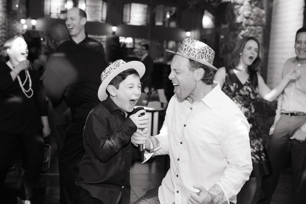 NJ_Bar_Mitzvah_Photo_27.jpg