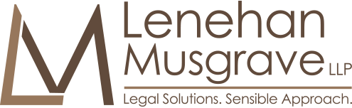 Lenehan Musgrave :: Serving Clients throughout Halifax, Bedford, Dartmouth, Sackville and all of Nova Scotia.
