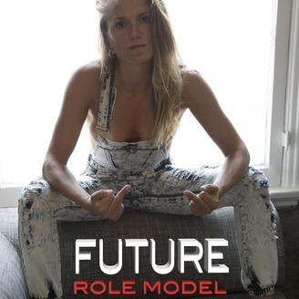 Future role model.jpg