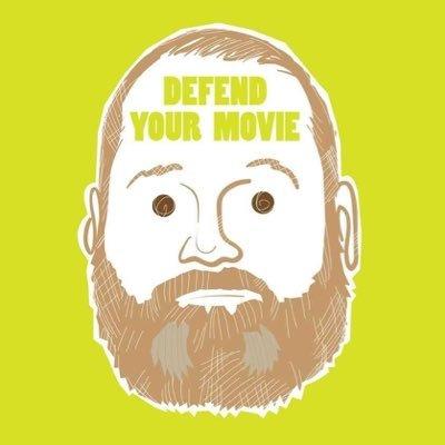 defend movie.jpg
