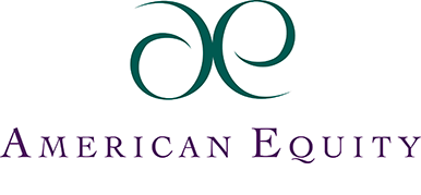 American Equity Partners