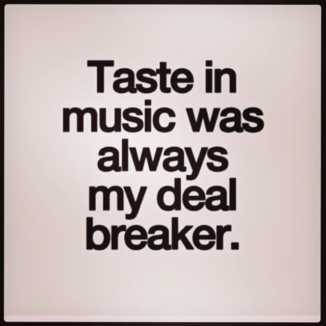 #truth #musicmondays