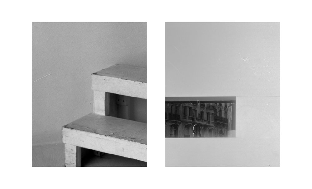 parts diptych 8.jpg