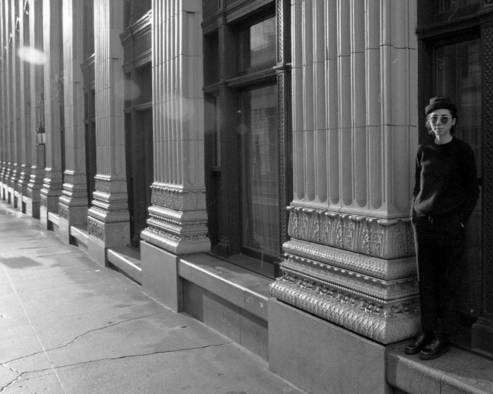 downtown fed edited-8.jpg
