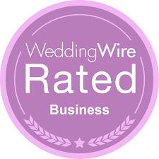 "<script src='//www.weddingwire.com/assets/vendor/widgets/ww-rated-2013.js' type='application/javascript'></script><div id='ww-widget-wwrated-2013'><a class=""ww-top"" target=""_blank"" title=""Weddings, Wedding, Wedding Venues"" href=""https://www.weddingwire.com""></a><a class=""ww-bottom"" target=""_blank"" title=""Bittersweet Gardens Reviews, Boston, Watertown, Waltham Flowers"" href=""https://www.weddingwire.com/reviews/bittersweet-gardens-boston/5bae10e5755e37bf.html""></a></div><script>  WeddingWire.ensureInit(function() {WeddingWire.createWWRated2013({""vendorId"":""5bae10e5755e37bf"" }); });</script>"