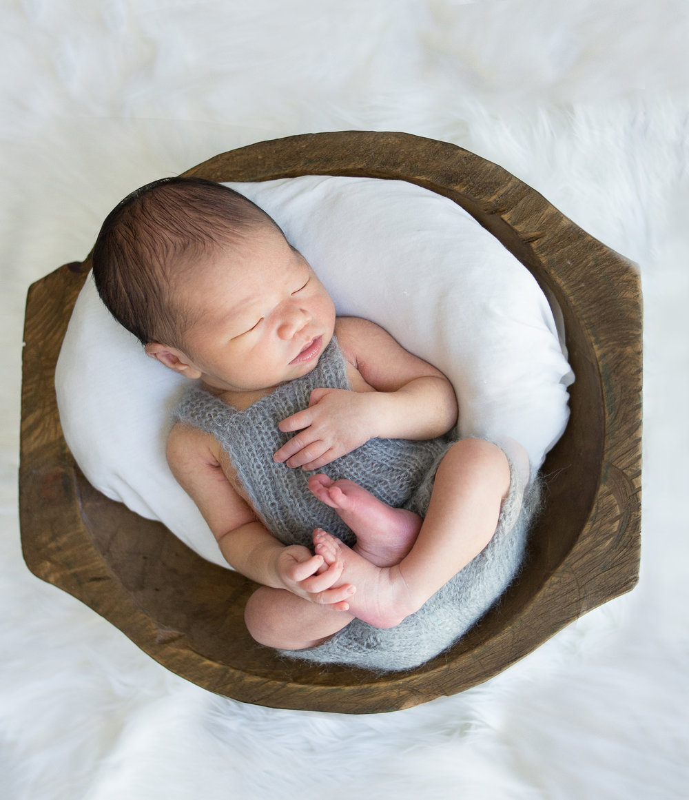 baby boy newborn irvine newport beach