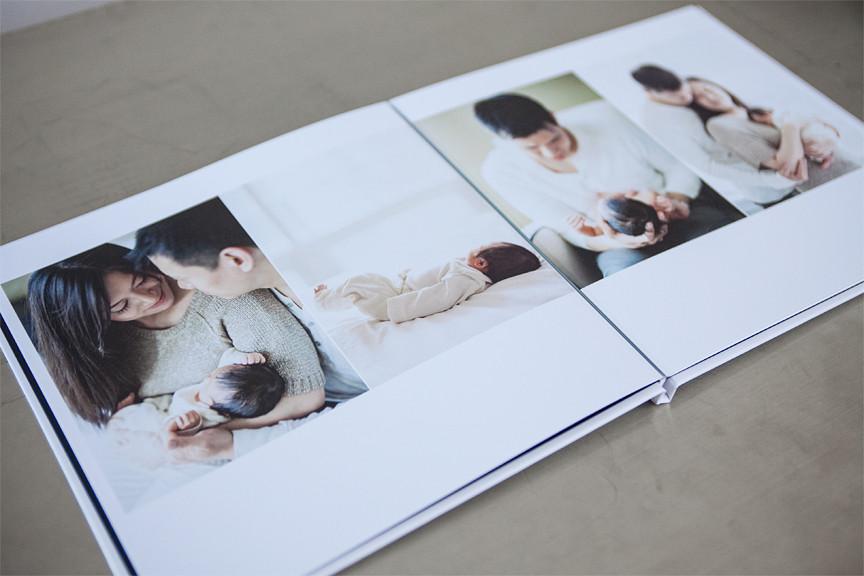 modern-minimalist-album-112613-3.jpg