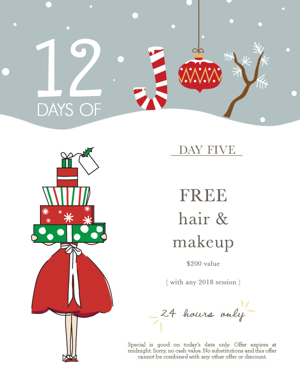 12-Days-of-Joy-Day-5.jpg