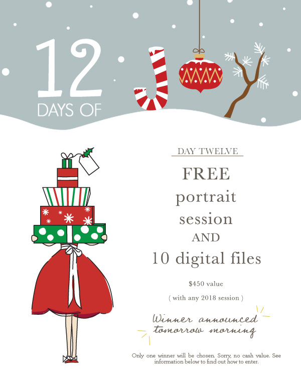 12-Days-of-Joy-Day-12.jpg