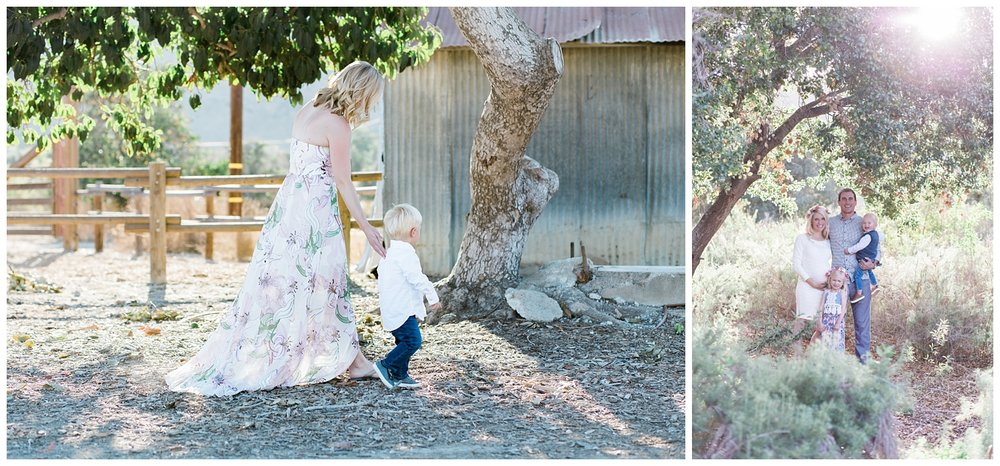 Poppy Lea Photography Mini Session 2018 Orange County