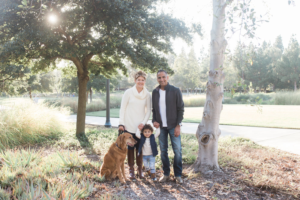 orange county family photography irvine