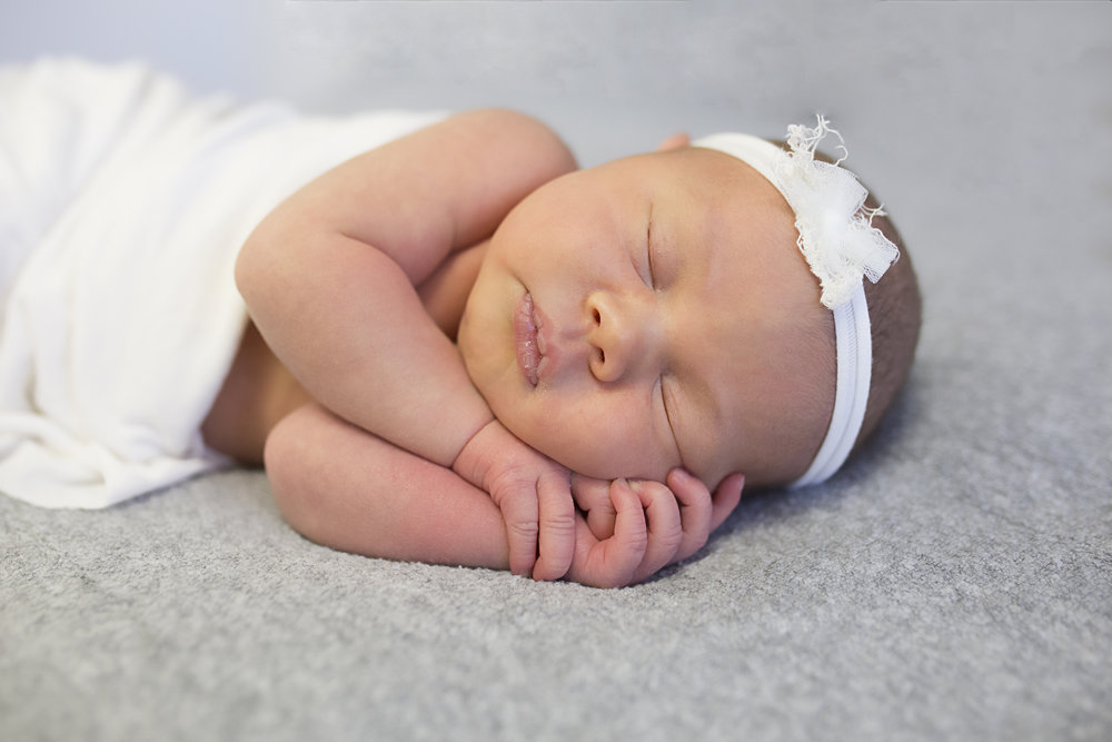 orange county newborn photography poppy lea Orange County Newborn Photography