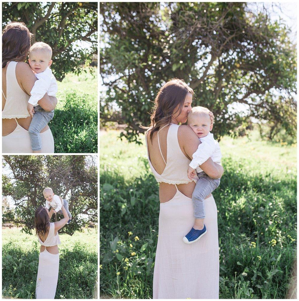 motherhood event newport beach photography poppy lea Orange County Motherhood and Baby Photography