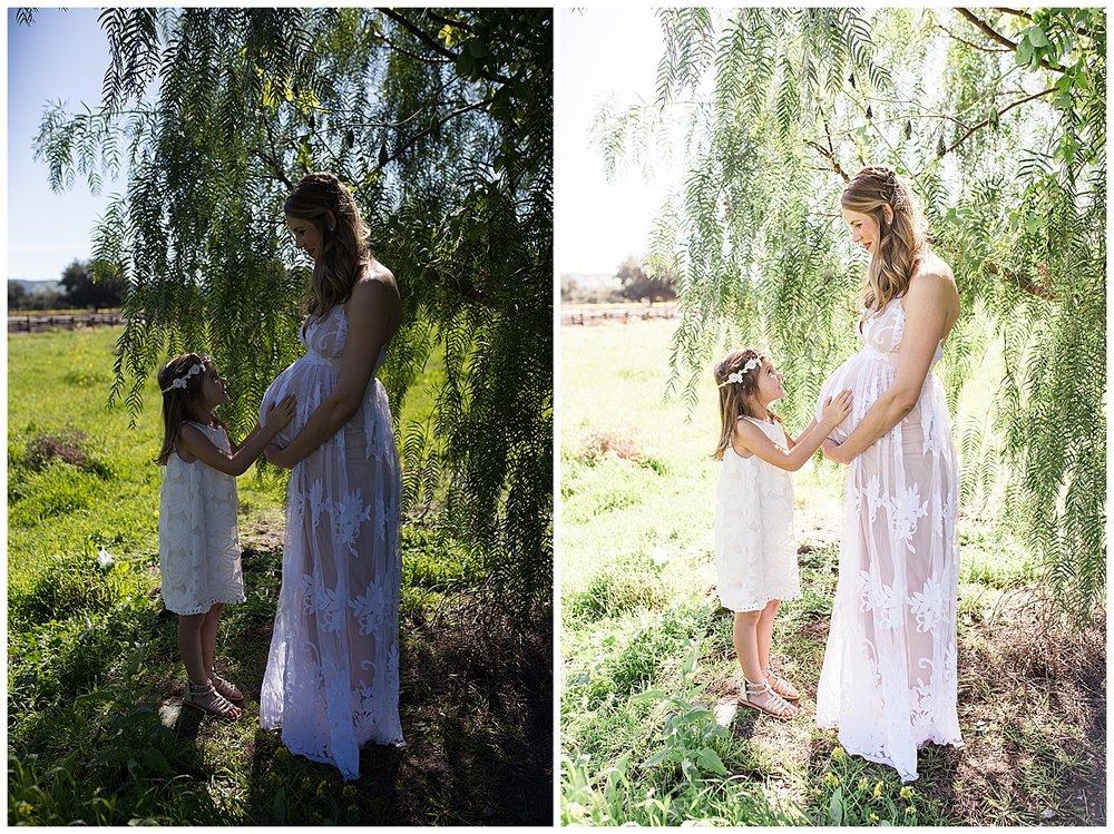 Poppy Lea Photography Orange County Maternity Photos_0027.jpg