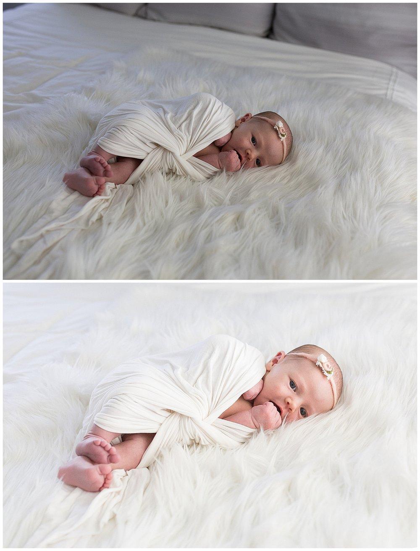Poppy Lea Photography Orange County Maternity Photos_0025.jpg