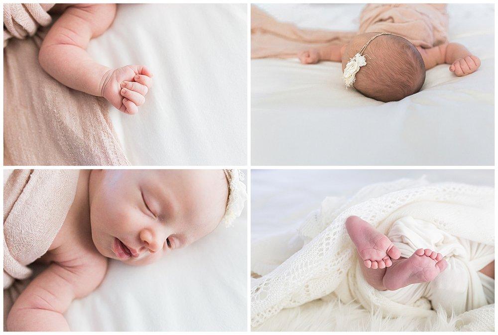 Poppy Lea Photography Orange County Newborn Photos_0004.jpg
