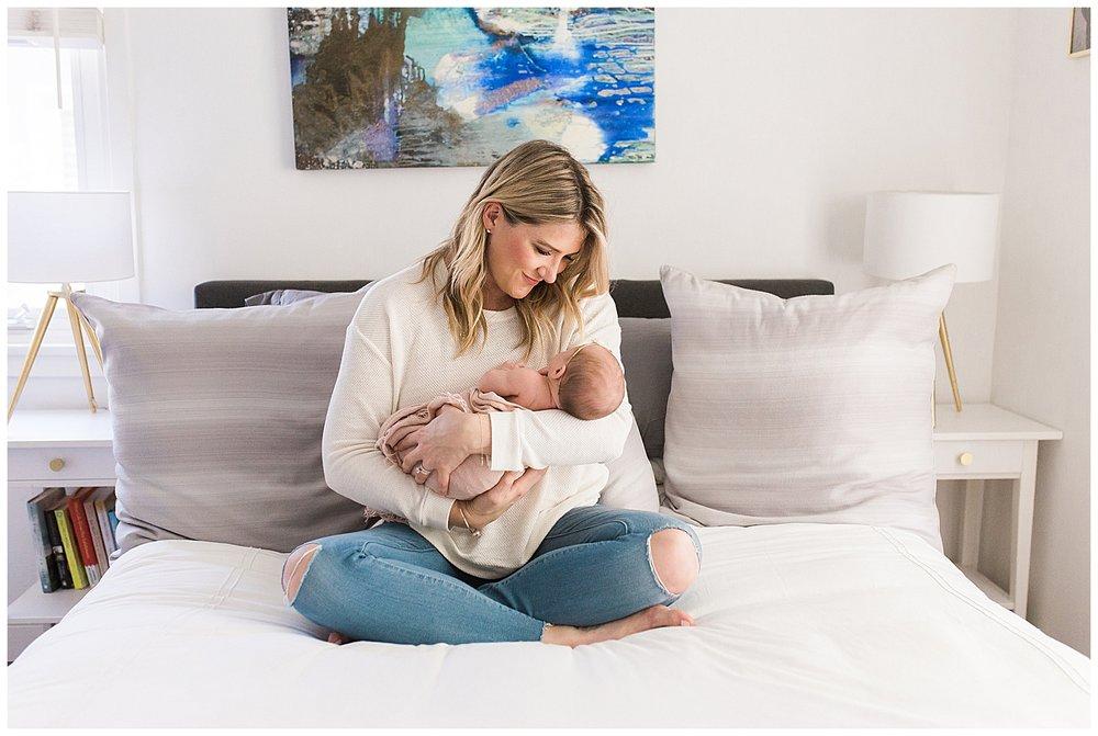Poppy Lea Photography Orange County Newborn Photos_0002.jpg