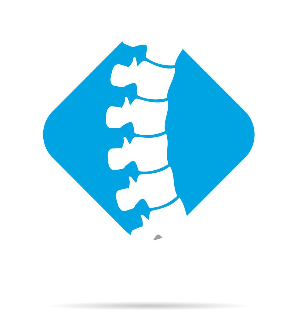 longmont-chiropractic-care.jpg