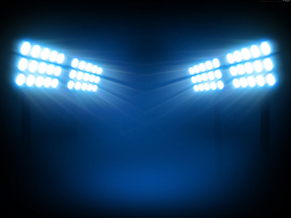 Power chiropractic health center longmont coloradolongmont stadium flood lights backgrounds for powerpointg voltagebd Choice Image