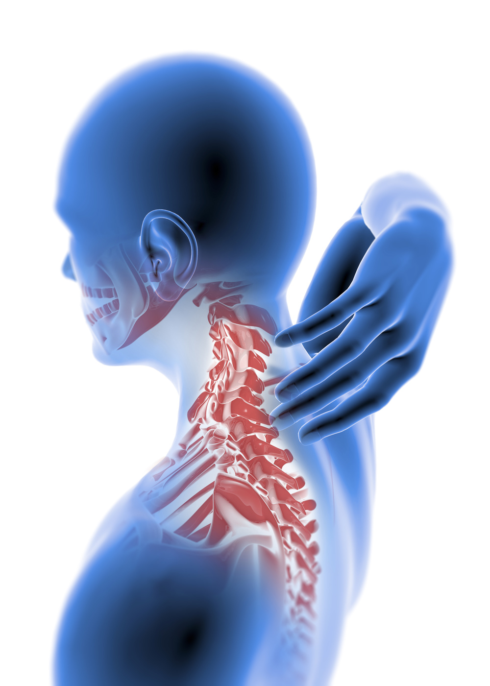 Longmont-Boulder-chiropractor-for-car-accident-injuries.jpg