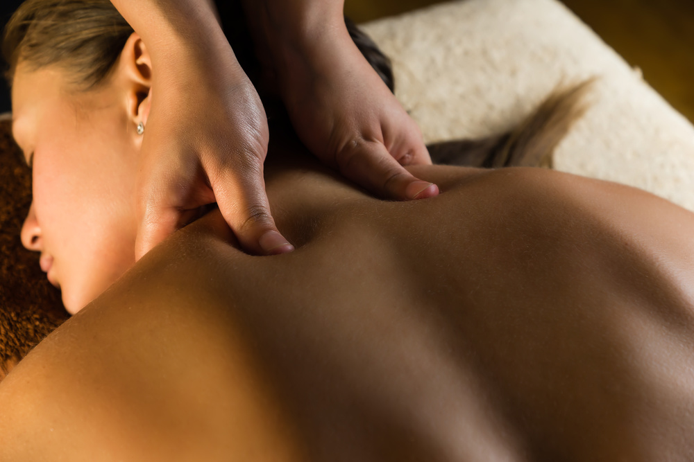 Swedish-massage-therapist-in-Longmont-Colorado.jpg