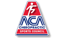 ACA-Sports-Council-Longmont-Chiropractor.png