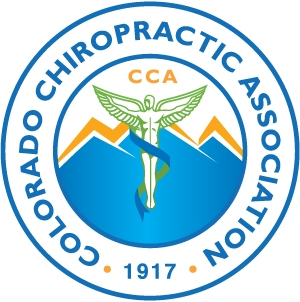 Colorado-Chiropractic-Association-member-in-longmont.jpg