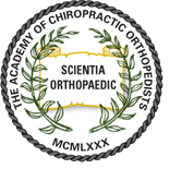 The-Academy-of-Chiropractic-orthopedists-longmont-othopedics.jpg