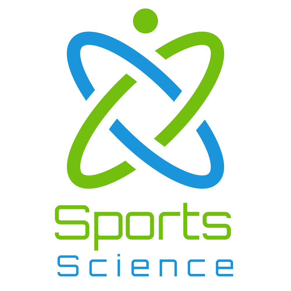 sports-science-longmont-sports-medicine.jpg