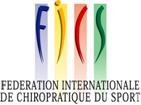 FICS-Chiropractic-in-Longmont.png