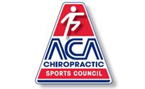 ACA-Sports-Chiropractor-in-Boulder-Longmont.png