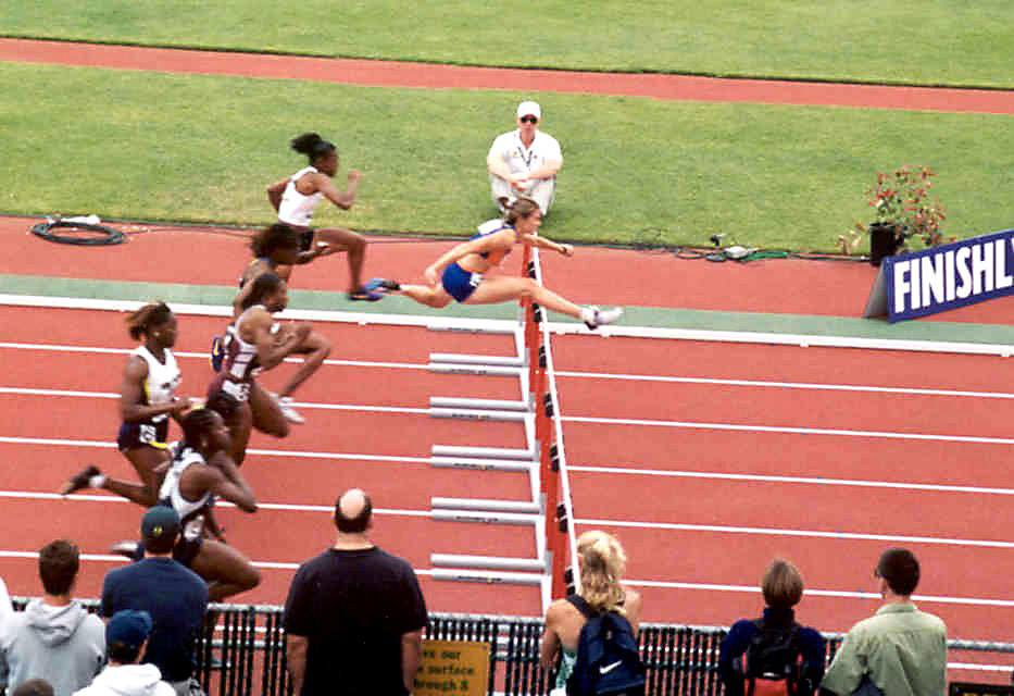Dr.Tim-Ray-at-U.S.Track-and-Field-Finals,jpg