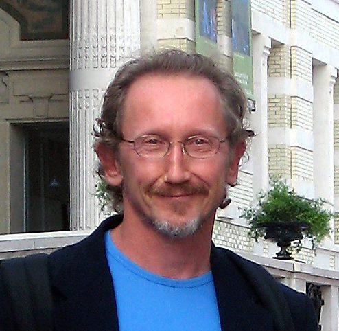 Dr.Tim-Ray-Chiropractor-in-Longmont.jpg
