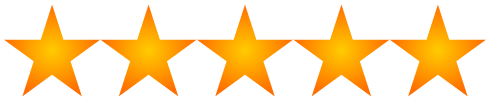 5-star-longmont-chiropractor.jpg
