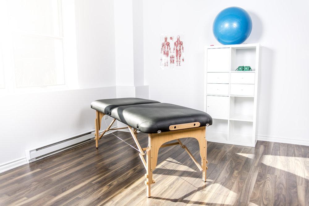 Longmonts-best-chiropractor.jpg