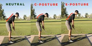 This is a side to side comparison of all 3 variations when setting up on the ball.