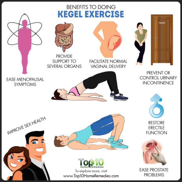 benefits-to-doing-kegel-exe-600x600.jpg