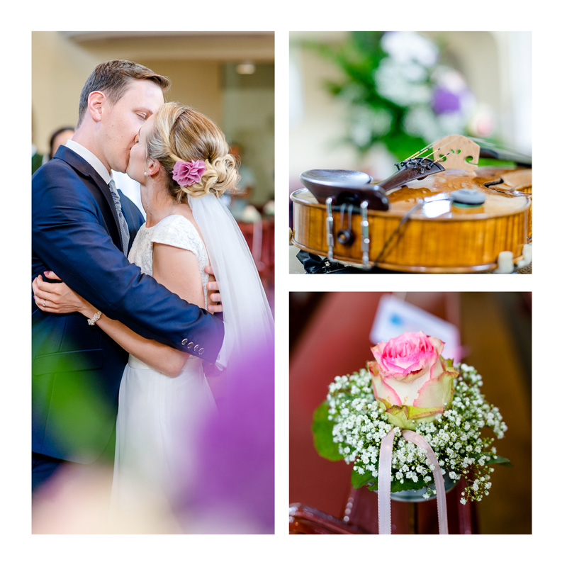 Hochzeitsfotografie-04.jpg