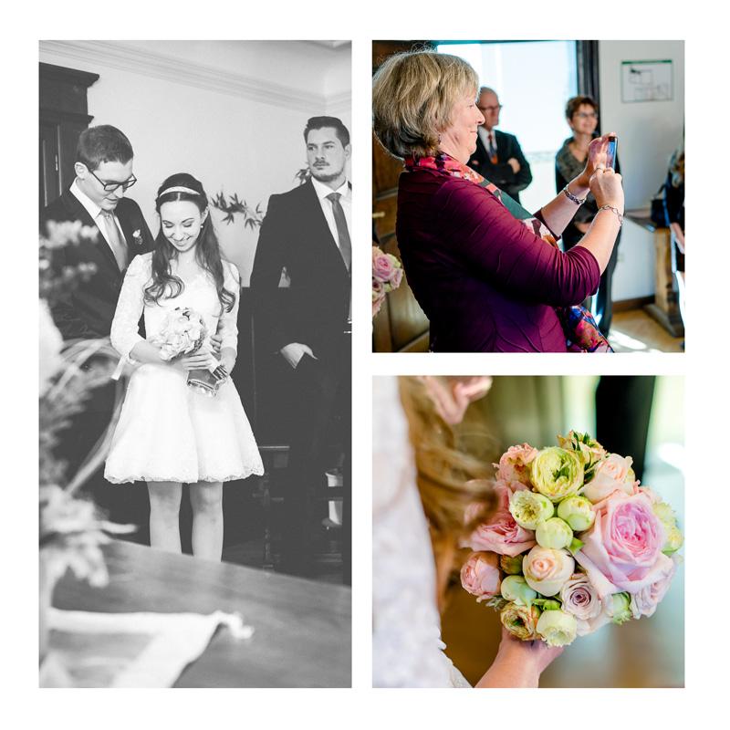 Hochzeitsfotografie-001.jpg