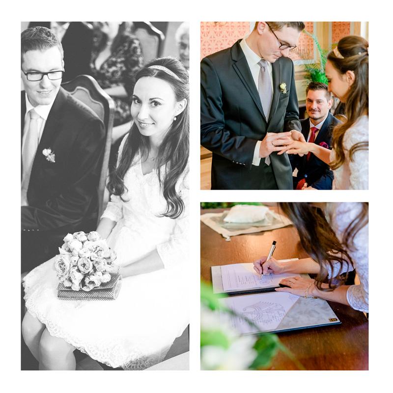 Hochzeitsfotografie-002.jpg