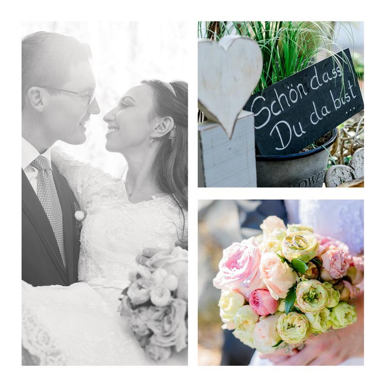 Hochzeitsfotografie-005.jpg