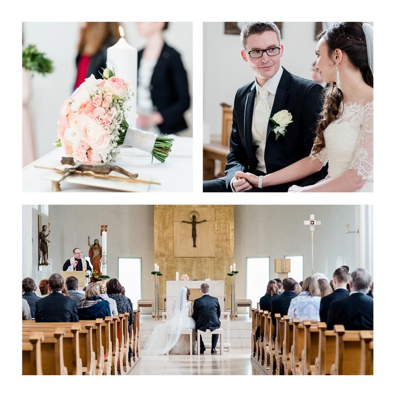 Hochzeitsfotograf-München-04.jpg