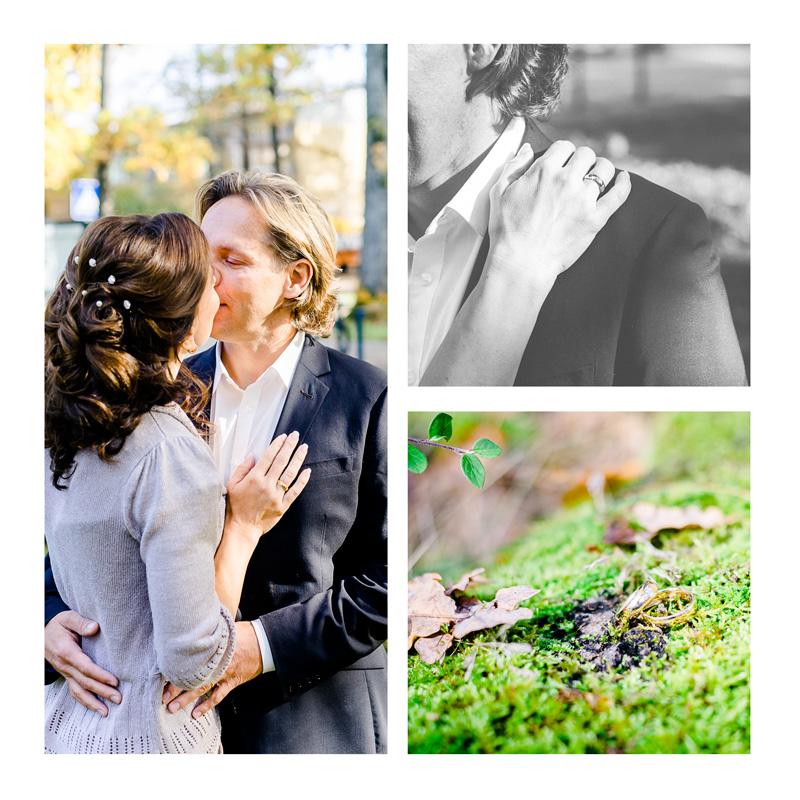 Hochzeitsfotograf München-03.jpg