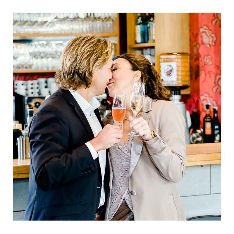 Hochzeitsfotograf München-05.jpg