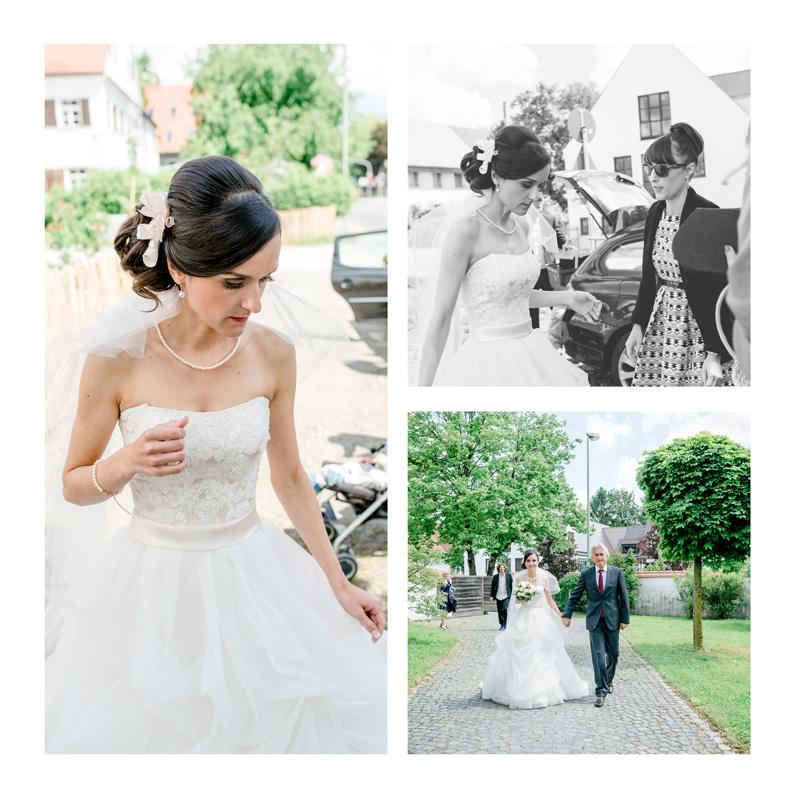 Hochzeitsreportage-Munchen-02.jpg